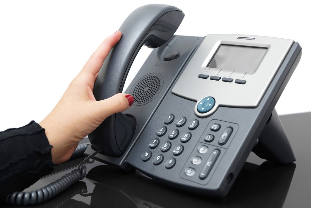 Nuova linea telefonica offerte internet casa e chiamate for Poner linea telefonica en casa