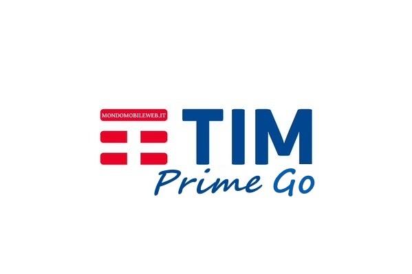 Come Disattivare Tim Prime Go Guida Alla Procedura Da Seguire