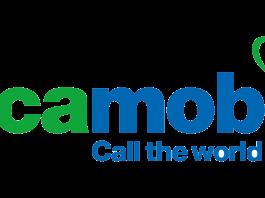 Offerte telefonia mobile confronta le promozioni internet for Offerte mobile