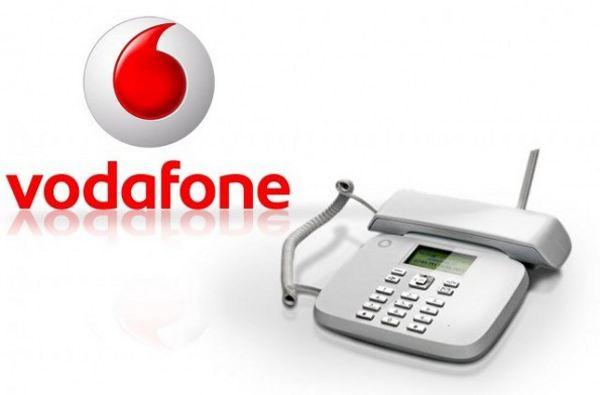 Vodafone casa edition costi opinioni e recensioni per la - Vodafone tarifas internet casa ...