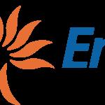 Lettura contatore gas ecco come effettuare l 39 autolettura for Enel gas bolletta