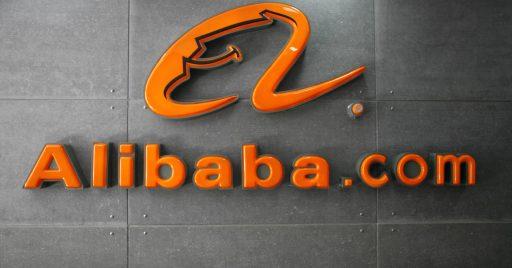 Alibaba è affidabile?