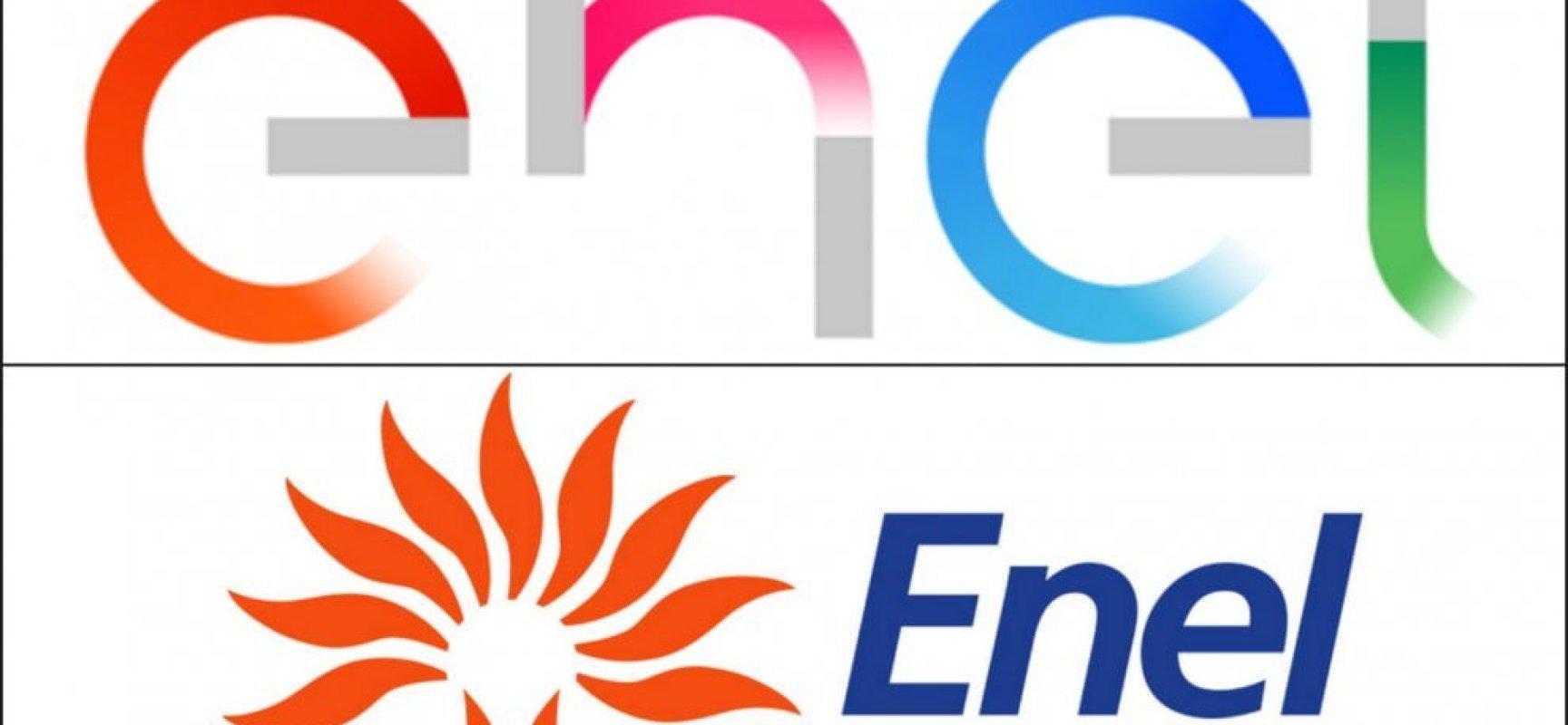 Conviene Enel Energia O Enel Servizio Elettrico Ecco Le Risposte