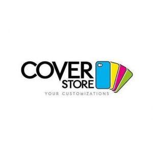 Siti per comprare cover online come scegliere il cover for Siti per comprare mobili online