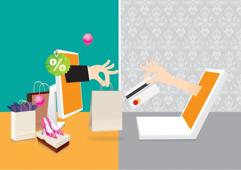 558dcfcdc397 Siti shopping Online Sicuri  Come Scegliere i Siti per Comprare Online